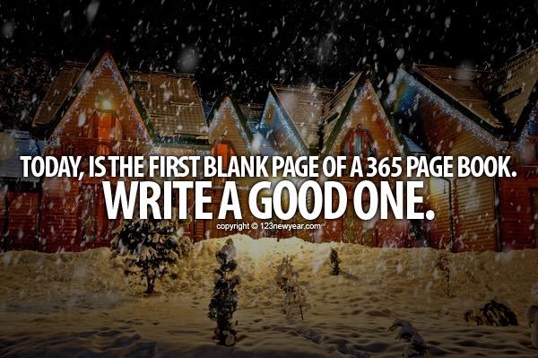 /home/wpcom/public_html/wp-content/blogs.dir/62c/80634126/files/2015/01/img_4484.jpg