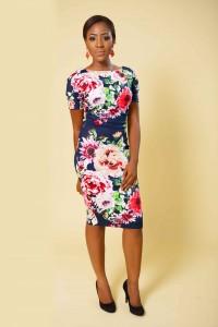 Work-Wear-on-a-budget-Women-200x300